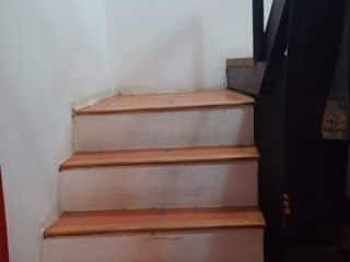 StairsToSecondFloor